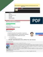 Microsoft Word Document (9).doc