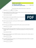 variaciones_porcentuales.pdf