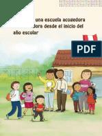 guia_buena_acogida_4_3_13.pdf