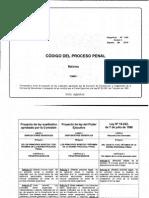 S2014081145-02.pdf