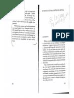Ricardo Piglia - Ernesto Guevara rastros de lectura.pdf