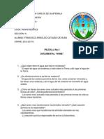 eco_p3_n 201220176.pdf