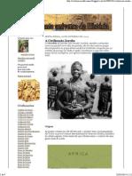 Civilizações Africanas_ A Civilização Ioruba.pdf