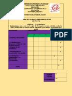LIDIA-AUTOEVALUACION-2-PARCIAL-SEGUNDA-docx.docx