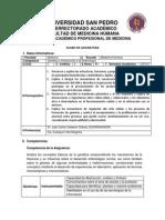 SILABO GENETICA E INTRODUCCION A LA EMBRIOLOGIA.docx