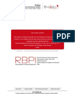 75459094-Varella-Marcelo-Dias-Efetividade-do-sistema-de-solucao-de-controversias-da-OMC.pdf