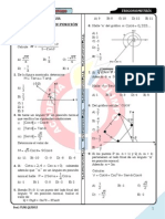 OLIMPO - TRIGON. - SEMIN. 3.pdf