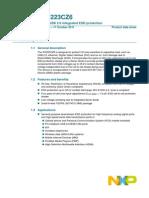 IP4223CZ6.pdf