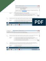 Lección Evaluativa 1 linguistica.docx
