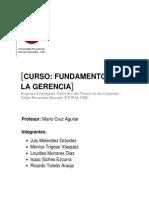 Trabajo Final - Fundamientos de Gerencia.pdf