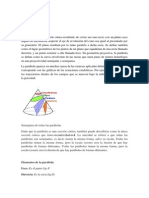 PARABOLA(GEOMETRIA).docx