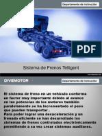 Frenos Telligent.pptx