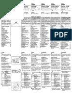 ba1_zicBURNERS.pdf