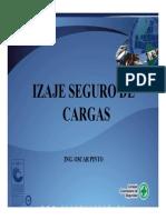 ADMINISTRACION_DE_LA_SEGURIDAD_EN_IZAMIENTO_DE_CARGA 40 ESTUDIAR.pdf