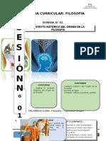 MODULO N° 01 FILOSOFIA.doc