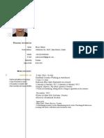 CV Marko Pelko.doc