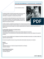 ASBESTOSIS .pdf