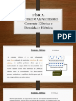 FÍSICA.pptx