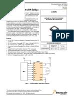 mosfet puente h motor MC33926.pdf