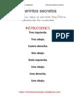 Lectoescritura con pinzas y animales con pictos de ARASAAC _castellano_.pdf