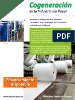 141008 CHP Ind. Papel.pdf