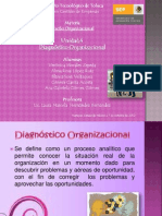 diagnosticoorganizacional-121104192420-phpapp02.pptx