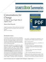 BBS Conversations for Change.pdf
