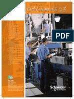 Lista_de_Precios_2014_Schneider_Electric_Capitulo_1_Baja_tension_IEC.pdf