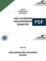 motivasyon.pdf