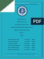 Eq1_Civil_T2_U3_Interp cuadratica.pdf