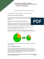 52761281-TECNICAS-DE-AMOSTRAGEM.pdf