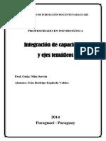 Arqueo de Caja .pdf