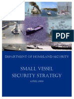 small-vessel-security-strategy.pdf