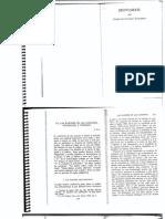 9. Raz (Razones y normas) pp. 238-266 (1).pdf