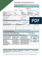 201212141808230.FU_INGRESO_TDA_2012actualizado (1).doc