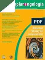 Otorrinolaringologia patologias.pdf