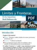 Límites y Fronteras.pptx