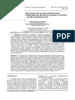 USO DE GEOTECNOLOGIAS NO DIAGNÓSTICO DAS.pdf