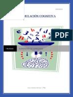 estimulacion-cognitiva.pdf