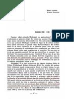 243265874-Debate-de-Davos-pdf.pdf