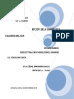 CUESTIONARIO DE ESTRUCTURAS_SIN CONTESTAR.pdf