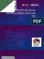 Presentacion diplomado.pptx