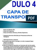 Redes_Modulo_4.pdf