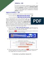 Guia-de-Inicio-al-Seducla-Diplomado-DU-Koraida.pdf