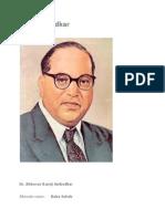 Dr.B.R.Ambedtkar.pdf