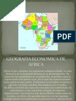 AFRICA.pptx
