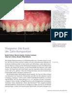 15. Visagismo_Die Kunst der Zahn-Komposition.pdf