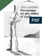 COMO DIBUJAR MANGA 8 - FONDOS.pdf