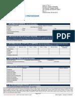 Cuestionario de Proveedor QA-GLB-EN-100077 Español.docx