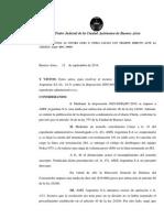 Fallo AMX.pdf